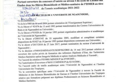CourcoursEntreeL1-UN-20211220001