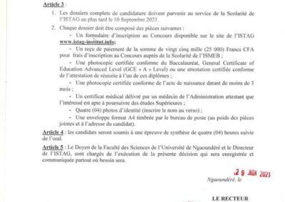 CourcoursEntreeL3-UN-202112200010002